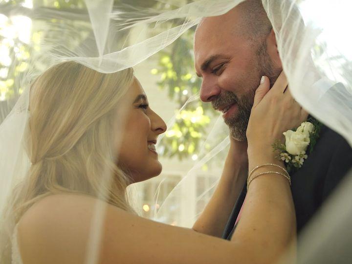 Tmx Screen Shot 2020 09 19 At 4 01 46 Pm 51 1069321 160055095116788 Starkville, MS wedding videography