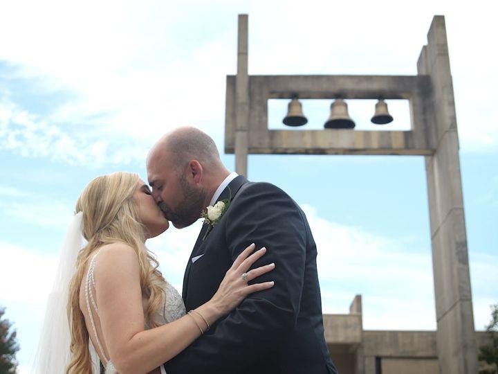Tmx Screen Shot 2020 09 19 At 4 02 21 Pm 51 1069321 160055095799687 Starkville, MS wedding videography
