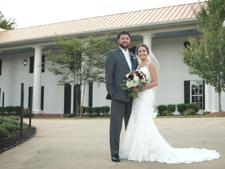 Tmx Screen Shot 2020 09 19 At 4 04 00 Pm 51 1069321 160055096235143 Starkville, MS wedding videography