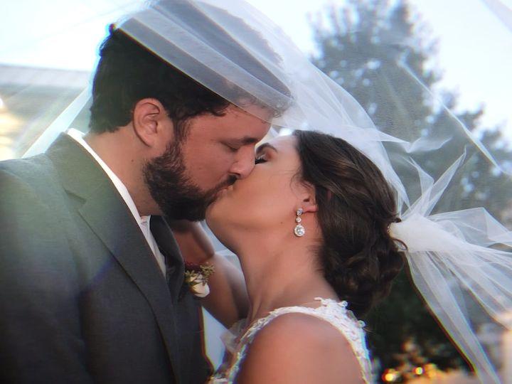 Tmx Screen Shot 2020 09 19 At 4 04 56 Pm 51 1069321 160055096697949 Starkville, MS wedding videography