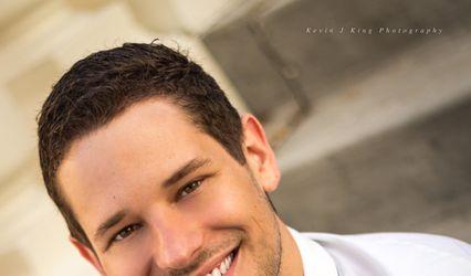 Jason Hobert - Professional Guitarist