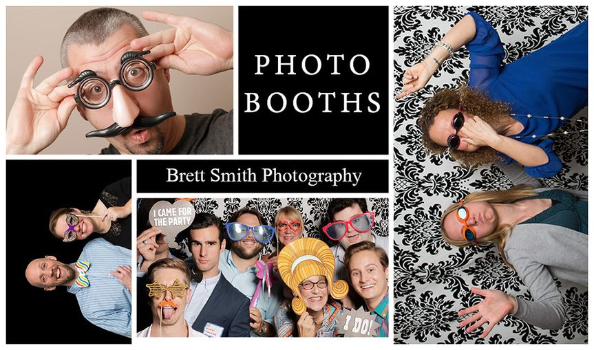 Brett Smith Photography