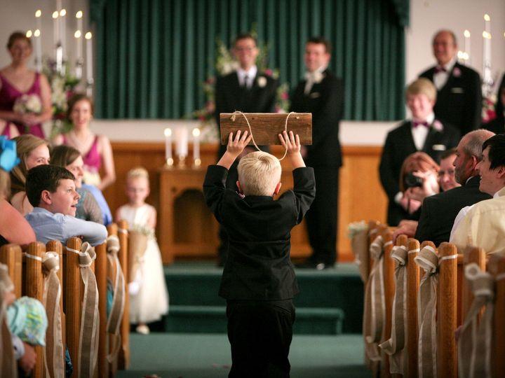 Tmx 1440703523679 Clp 544 Decatur, GA wedding photography