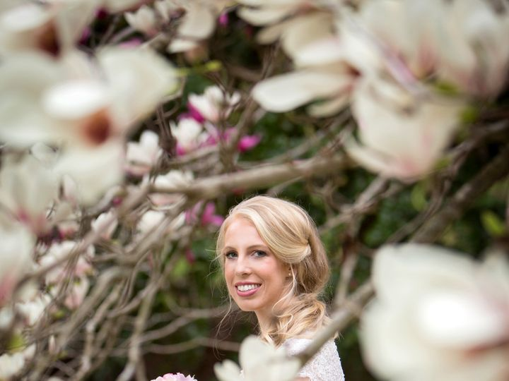 Tmx 1440985957634 Cobb 38 Decatur, GA wedding photography