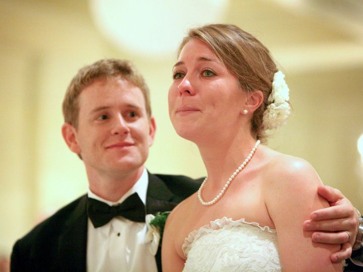 Tmx 1440986902709 Img8399 Decatur, GA wedding photography