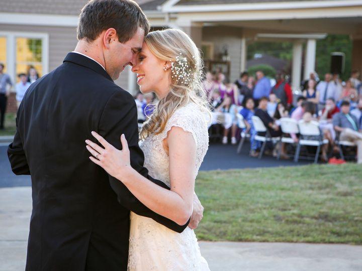 Tmx 1464639292784 Clp Ww 2016 1 Decatur, GA wedding photography