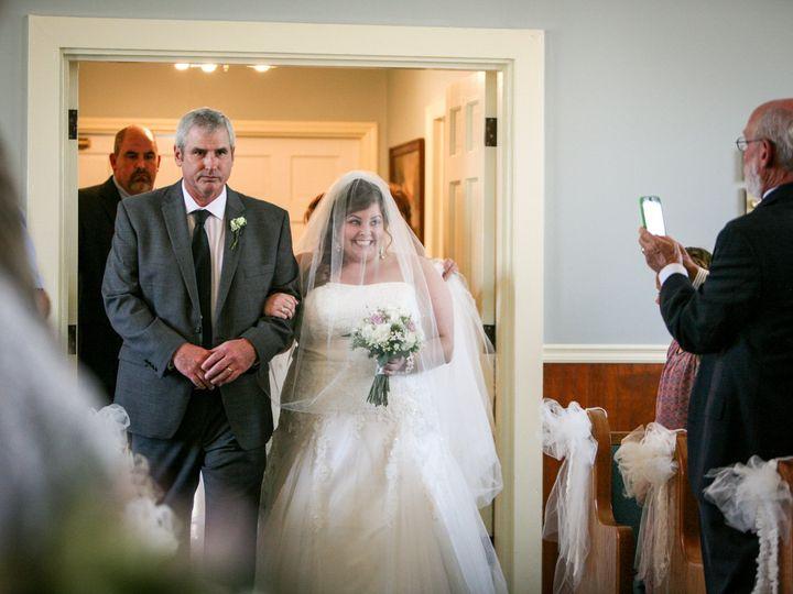 Tmx 1464639314703 Clp Ww 2016 3 Decatur, GA wedding photography