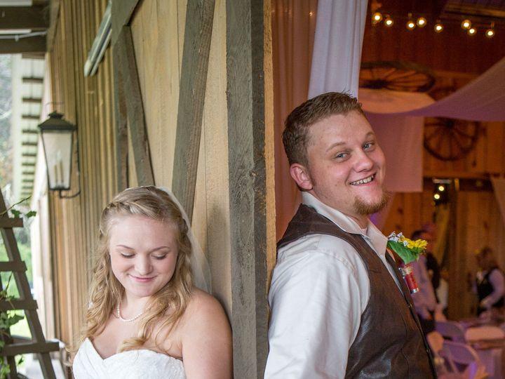 Tmx 1464639331721 Clp Ww 2016 4 Decatur, GA wedding photography