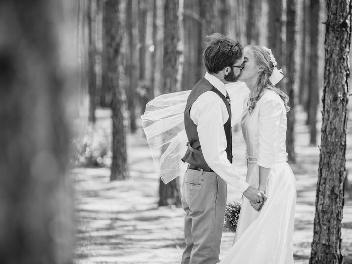 Tmx 1464639655538 Clp Ww 2016 22 Decatur, GA wedding photography