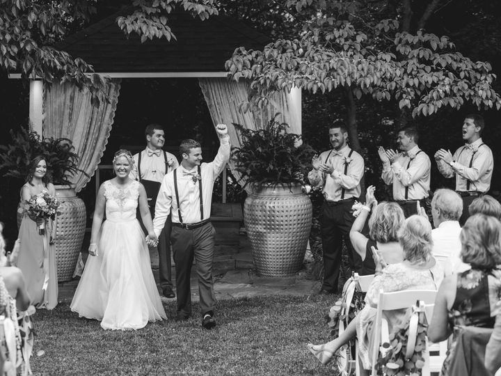 Tmx 1476199456534 Clp 10 Decatur, GA wedding photography