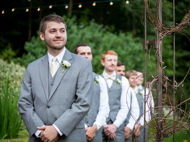 Tmx 1476283969522 Clp 15 Decatur, GA wedding photography