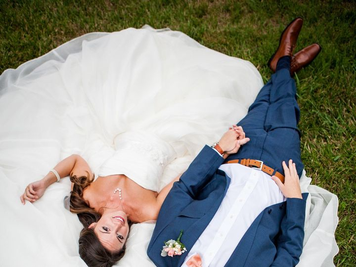 Tmx 1476284085821 Clp 25 Decatur, GA wedding photography