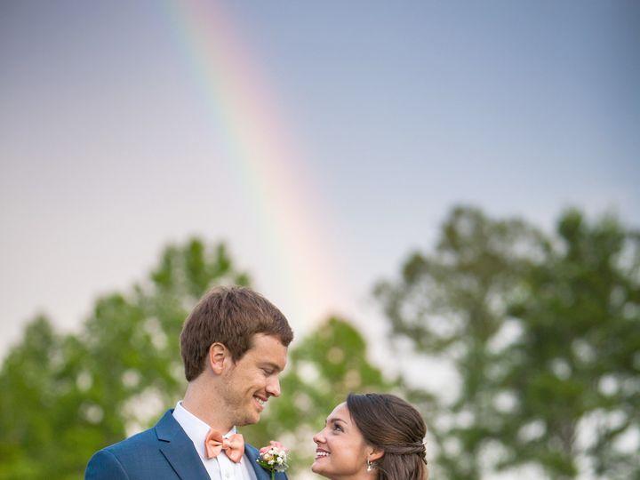 Tmx 1476284097644 Clp 26 Decatur, GA wedding photography
