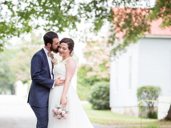 Tmx 1476284144135 Clp 29 Decatur, GA wedding photography