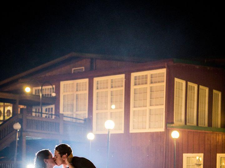 Tmx 1476284202600 Clp 33 Decatur, GA wedding photography