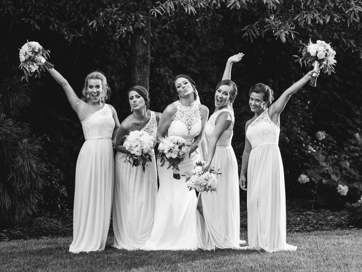 Tmx 1476284230199 Clp 35 Decatur, GA wedding photography