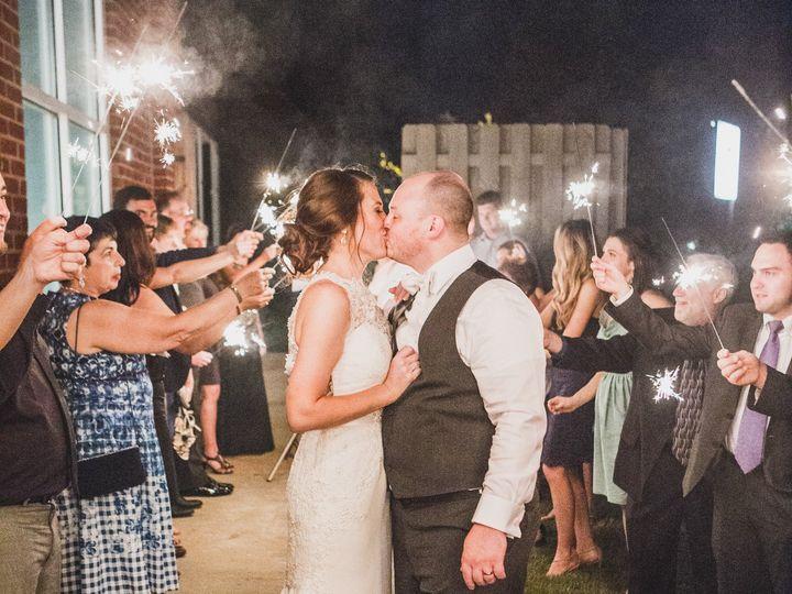 Tmx 1476284282779 Clp 39 Decatur, GA wedding photography