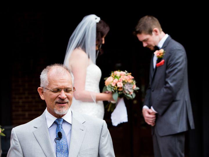 Tmx 1476284377842 Clp 45 Decatur, GA wedding photography