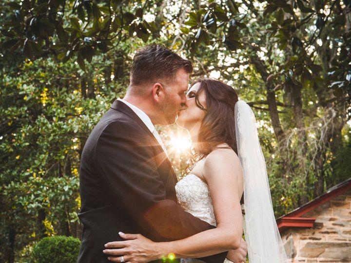 Tmx 1476356926268 Clp 43 Decatur, GA wedding photography