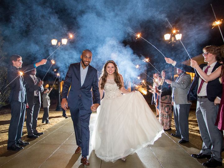 Tmx Clp 470 8x10 51 750421 Decatur, GA wedding photography
