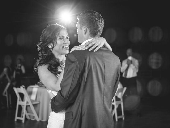 Tmx Clp Axt 6 51 750421 V1 Decatur, GA wedding photography