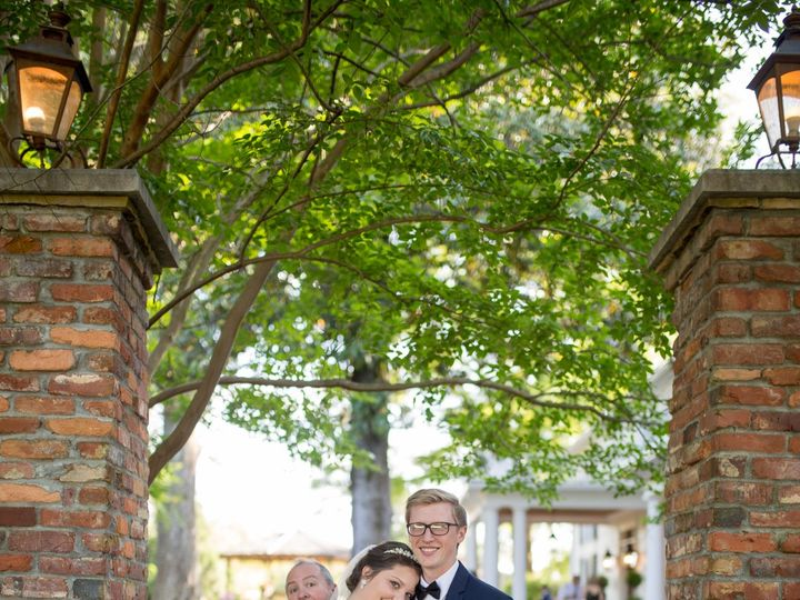 Tmx Clp Butler 24 51 750421 Decatur, Georgia wedding photography