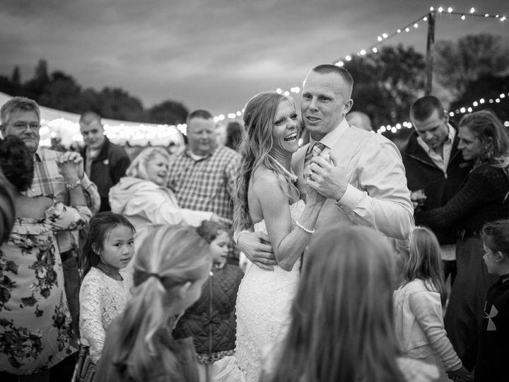 Tmx Clp Clark Sp 45 51 750421 V1 Decatur, GA wedding photography