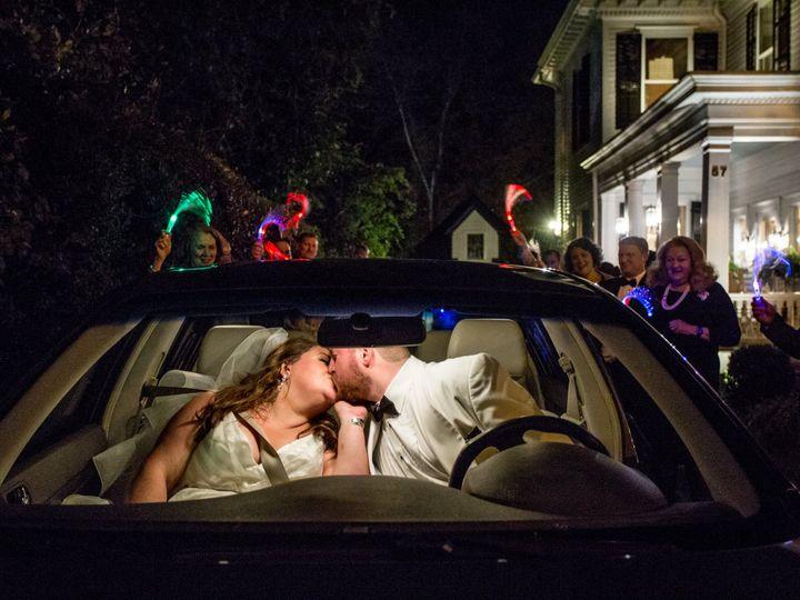 Tmx Clp Feltwed 17 51 750421 Decatur, GA wedding photography