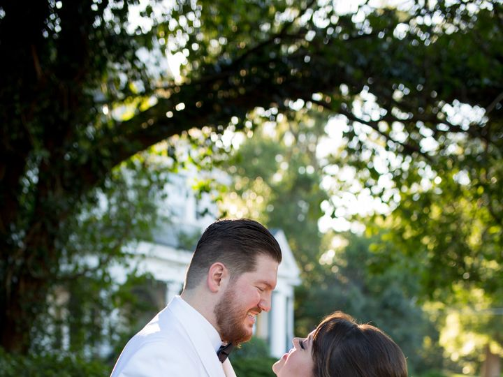 Tmx Clp Feltwed 3 51 750421 V1 Decatur, Georgia wedding photography