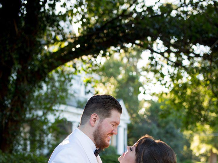 Tmx Clp Feltwed 3 51 750421 V1 Decatur, GA wedding photography