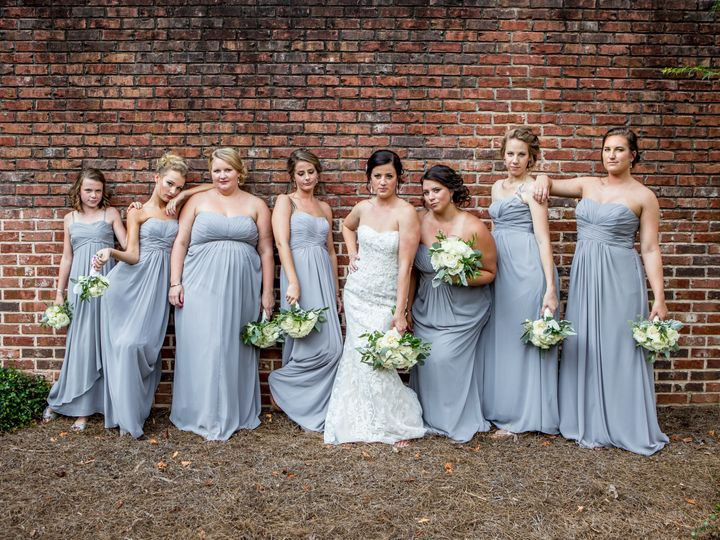 Tmx Clp Foster 45 51 750421 V1 Decatur, GA wedding photography