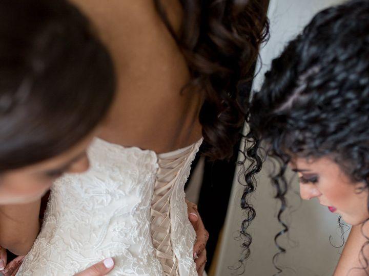 Tmx Clp Goel 18 51 750421 Decatur, GA wedding photography