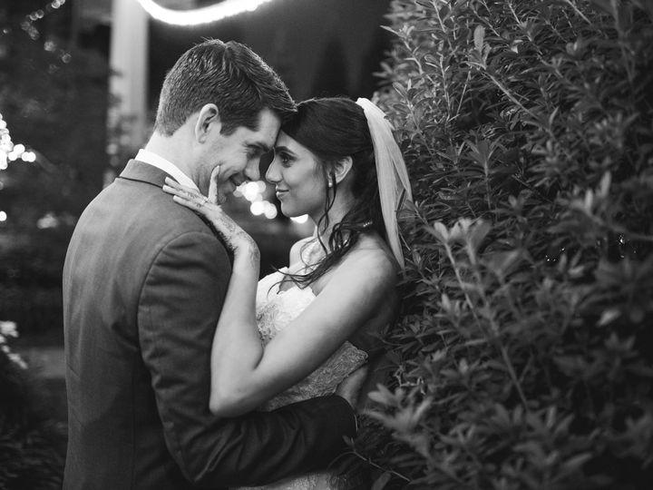 Tmx Clp Goel 61 51 750421 V1 Decatur, GA wedding photography