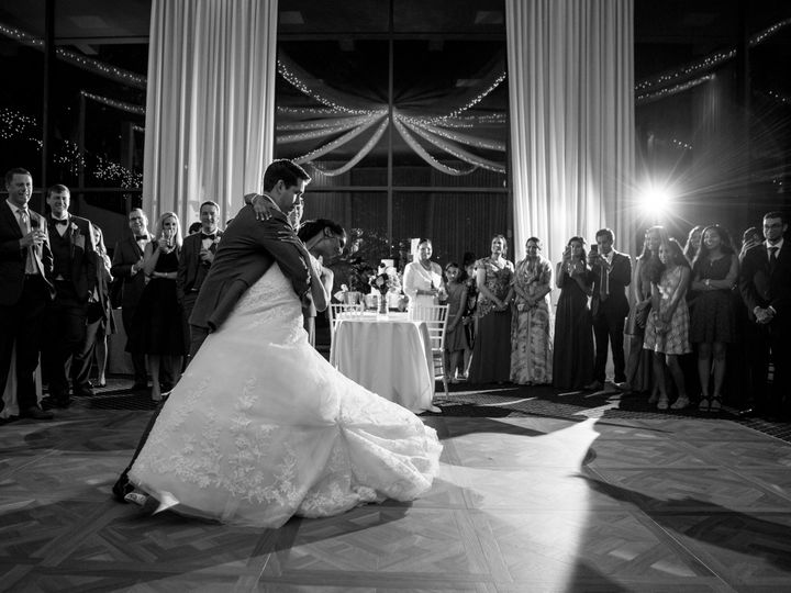 Tmx Clp Goel 68 51 750421 V1 Decatur, GA wedding photography