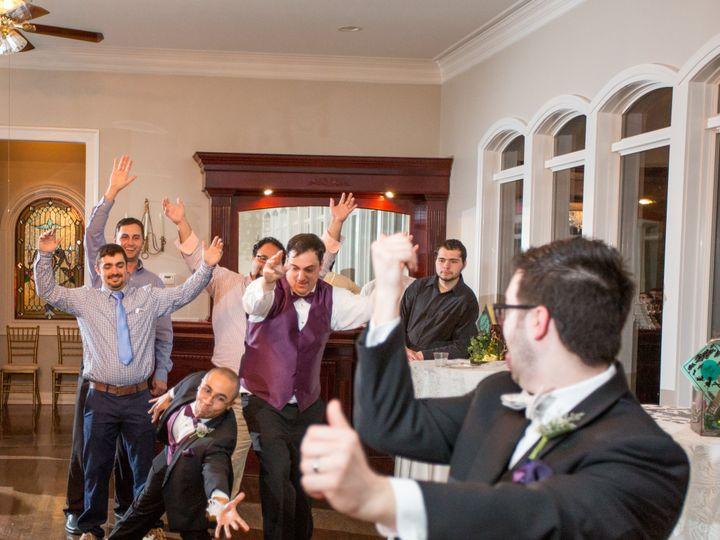 Tmx Clp Hess 13 51 750421 Decatur, GA wedding photography