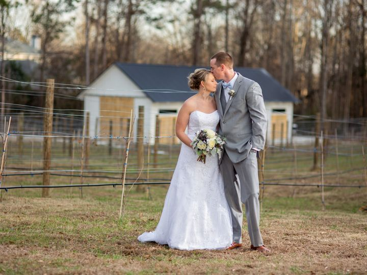 Tmx Clp Ledford Sp 24 51 750421 V1 Decatur, GA wedding photography