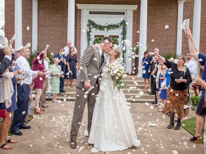 Tmx Clp Martin Sp 56 51 750421 V1 Decatur, GA wedding photography