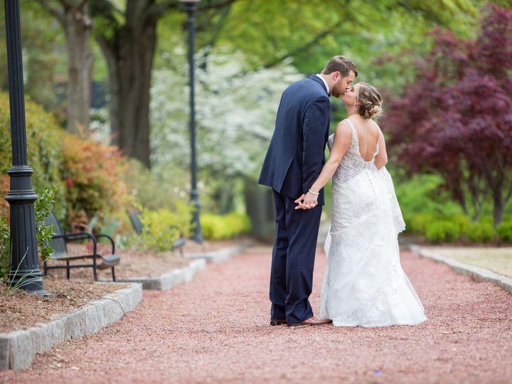 Tmx Clp Mays Sp 14 51 750421 V1 Decatur, GA wedding photography