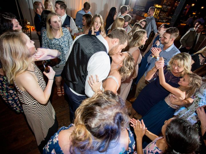 Tmx Clp Mays Sp 52 51 750421 Decatur, GA wedding photography