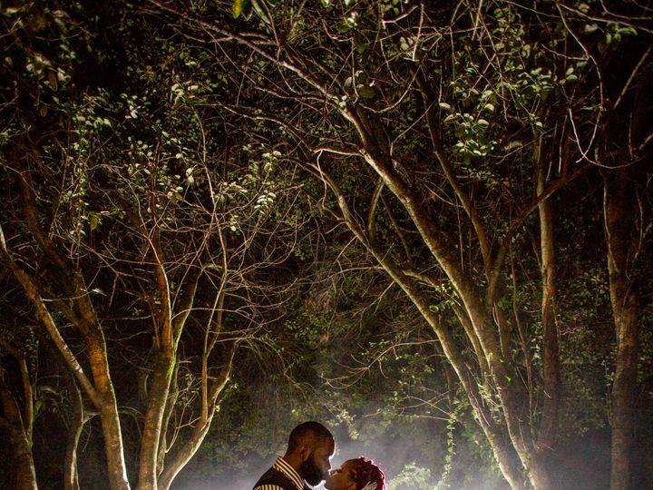 Tmx Clp Mosley 14 51 750421 V1 Decatur, GA wedding photography