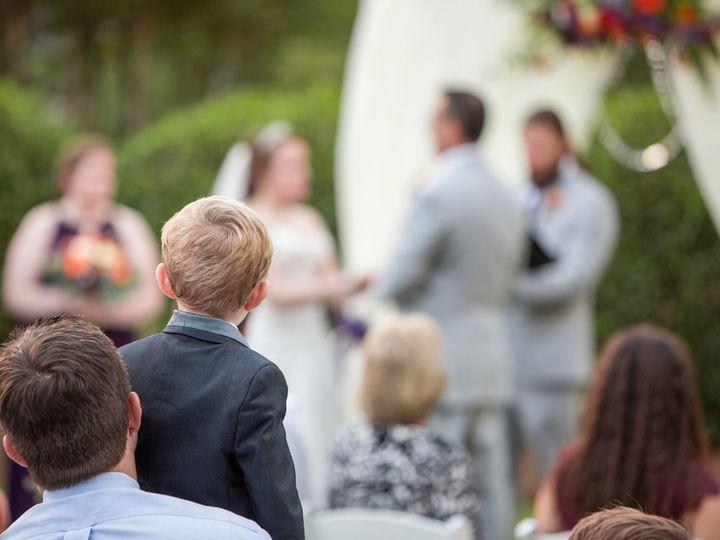 Tmx Clp Parker Sp 27 51 750421 Decatur, GA wedding photography