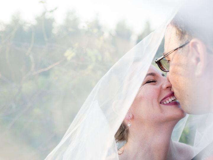 Tmx Clp Selles Sp 30 51 750421 Decatur, GA wedding photography