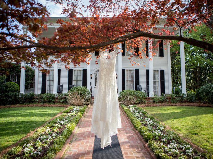 Tmx Clp Sloanwed 10 51 750421 V1 Decatur, GA wedding photography