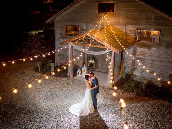 Tmx Clp Walshwed 53 51 750421 Decatur, GA wedding photography