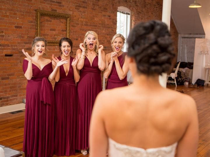 Tmx Clp Walshwed 8 51 750421 V1 Decatur, Georgia wedding photography
