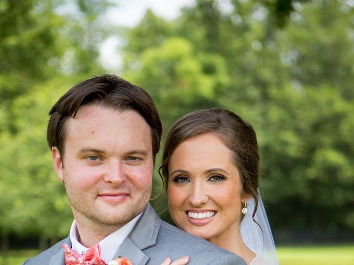 Tmx Ctl Bettis 82 51 750421 V1 Decatur, GA wedding photography