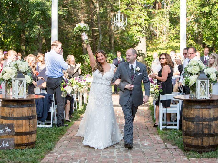 Tmx Watson 11 51 750421 Decatur, GA wedding photography