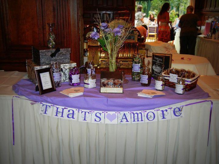 Tmx 1349113194808 Wedwire2 Little Ferry wedding planner