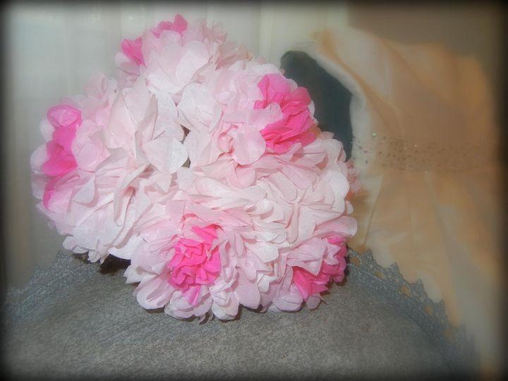 Tmx 1349113207553 Wedwire3 Little Ferry wedding planner