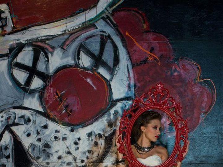 Tmx 1349113230148 Wedwire7 Little Ferry wedding planner